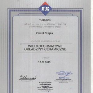 certyfikat-ATLAS1